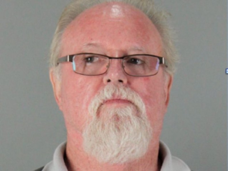 Man Arrested In Craigslist Car Sale Scam