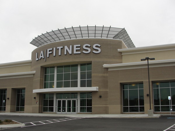 La Fitness New Locations Long Island Ny
