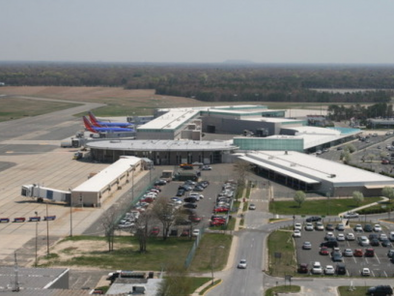 terpiderca.ga offers secure and affordable airport parking out of ISP - Long Island Macarthur Airport. We select our partners very carefully in order to provide you with a high quality airport parking .