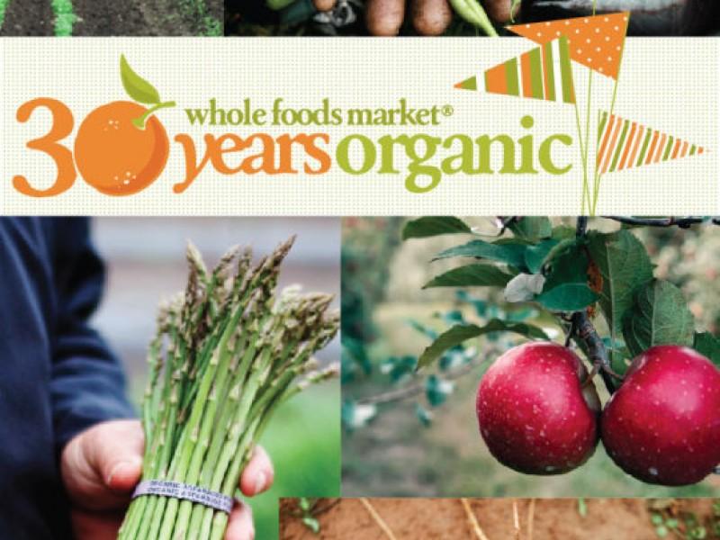 Whole Foods East Brunswick Nj