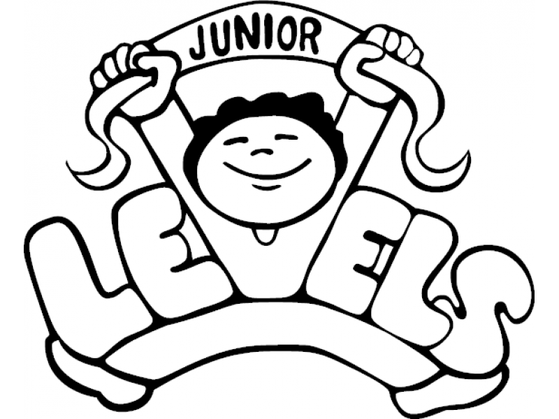 Junior Levels Registration at the Great Neck Library