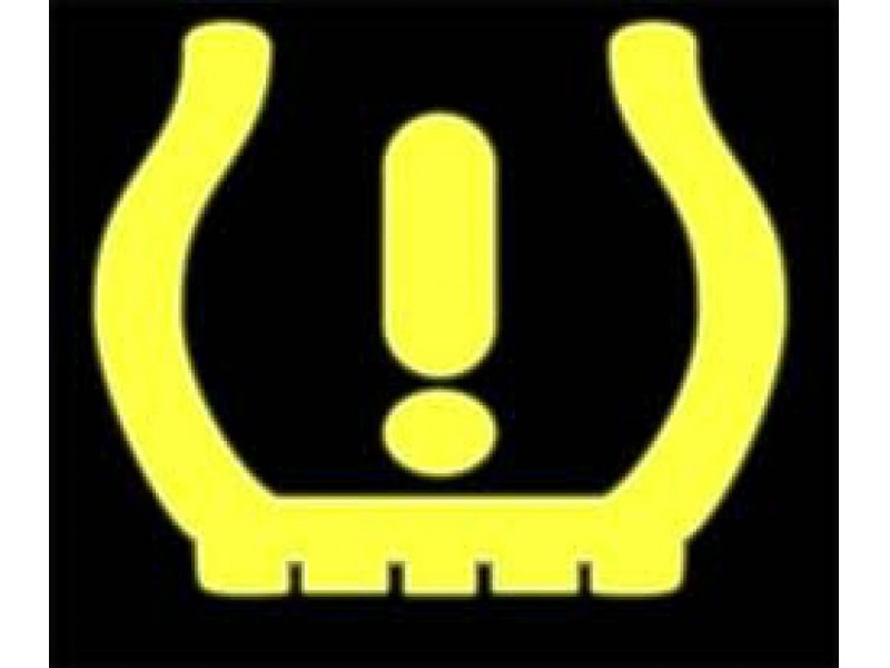 What Does Tpms Mean >> What Does That Light On My Dashboard Mean? - Mahwah, NJ Patch