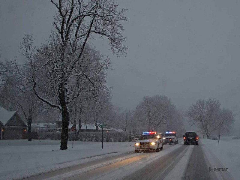 update  final snowfall totals across northern illinois