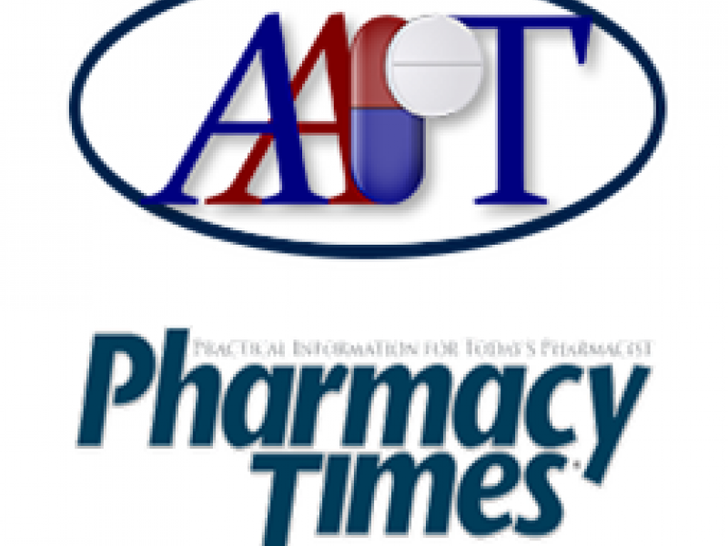 three associations for pharmacy technicians View homework help - week 3 – assignment 3 from rx 1010 at ultimate medical academy, clearwater date professional associations for pharmacy technicians 1979 american association of pharmacy.