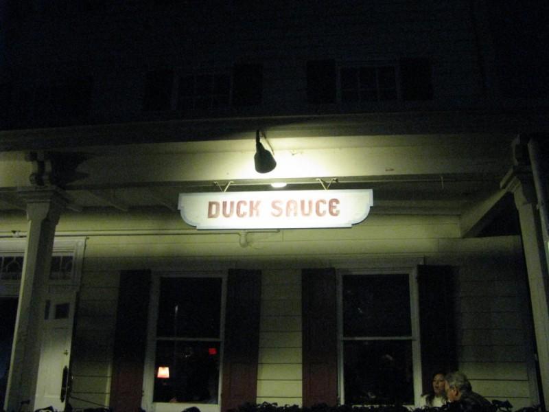 Chinese Food Newtown Pa