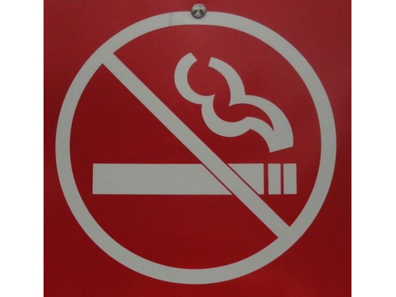 Cigarettes duty free Sheffield