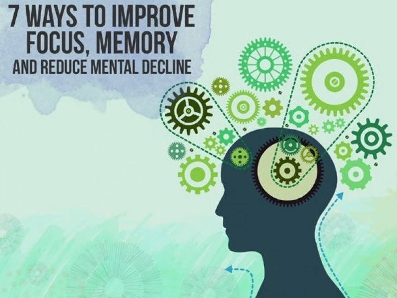 Tips to increase our memory power image 4