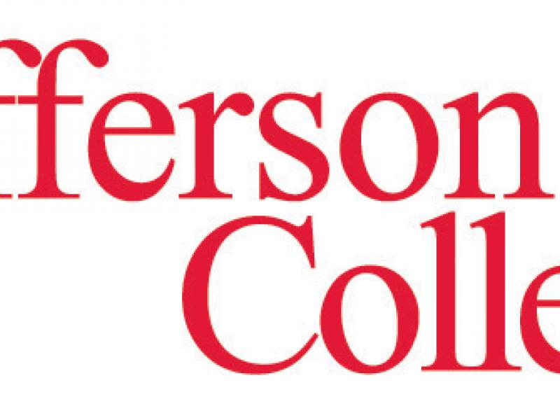 Jefferson College Fall Student Pottery Sale Dec 4-5 | Mehlville ...