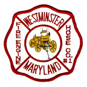 Welcome to the Blog for Westminster Fire Engine and Hose Co. No. 1