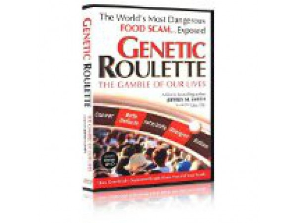 Genetic roulette documentary download