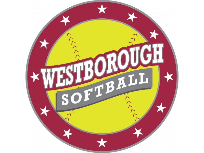 westborough girls Community links local websites of interest girl scouts: westborough girl scouts: westborough shuttle: westborough shuttle service: education foundation.