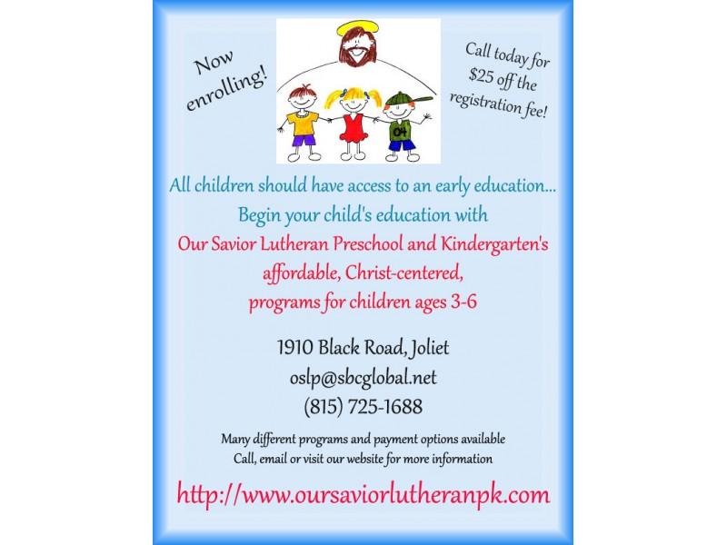 Calendar Kindergarten Zip : May noon our savior lutheran preschool