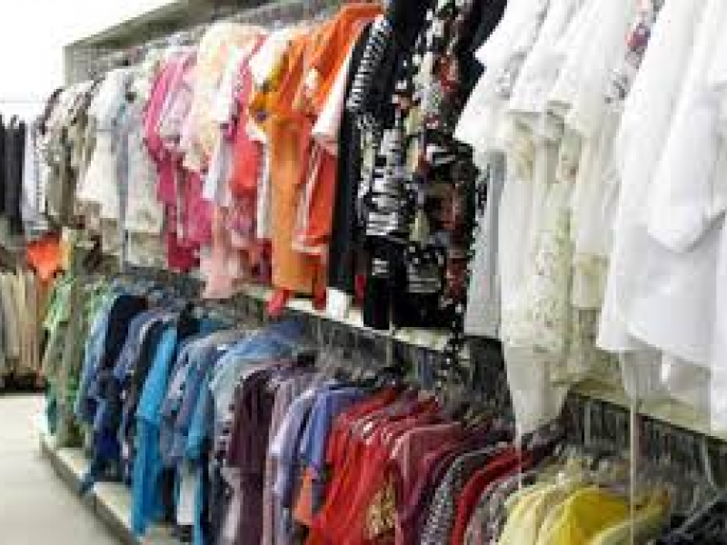 where can i donate clothing in evanston evanston il patch