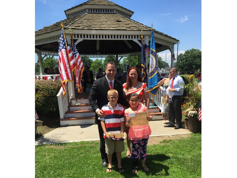 fire essay contest winners 2015 Weymouth-braintree elks #2232 held a ceremony outside on the elks lawn at 1197 washington st tuesday, july 7 to recognize the top six essay winners in the.