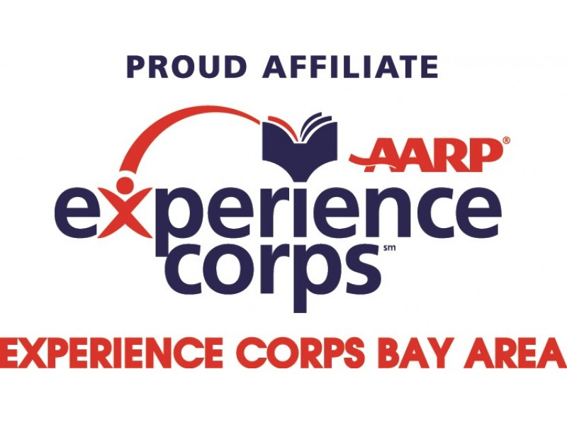 Experience Corps Bay Area hosts fifth annual Generations of ...