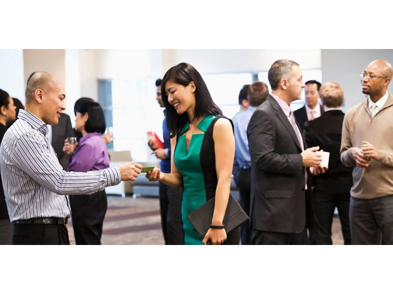 Free Happy Hour Business Networking Event Natick Patch