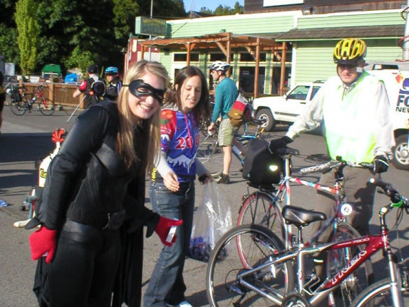 Bikes Renton Wa Renton on Friday Bike to