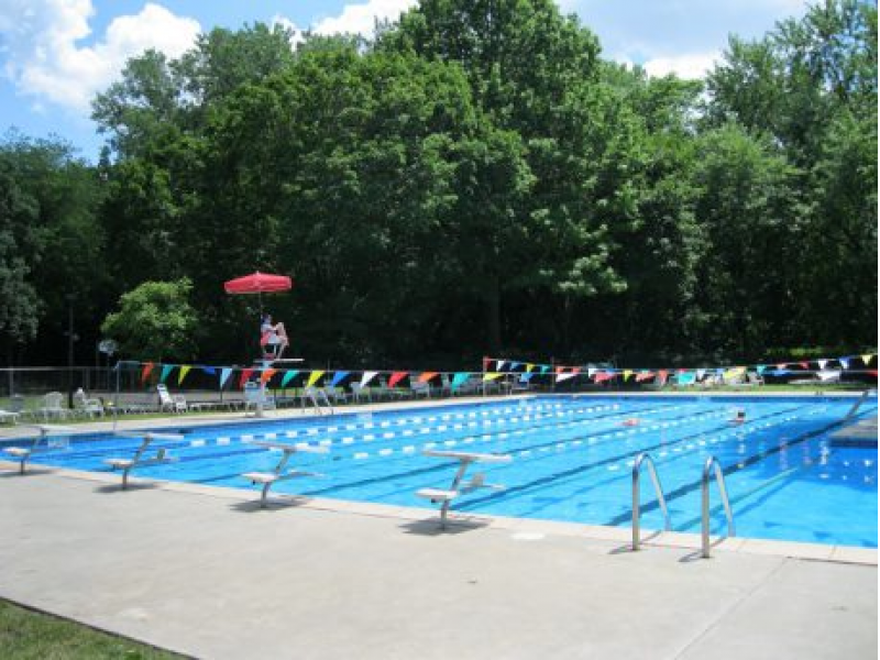 new milford swim club welcomes new members patch