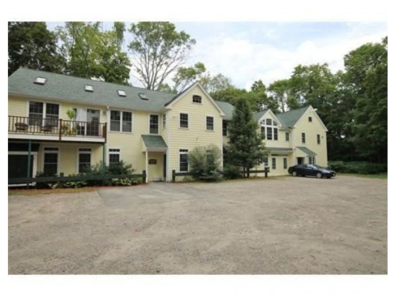 Six million dollar homes for sale in canton patch for 7 million dollar homes for sale