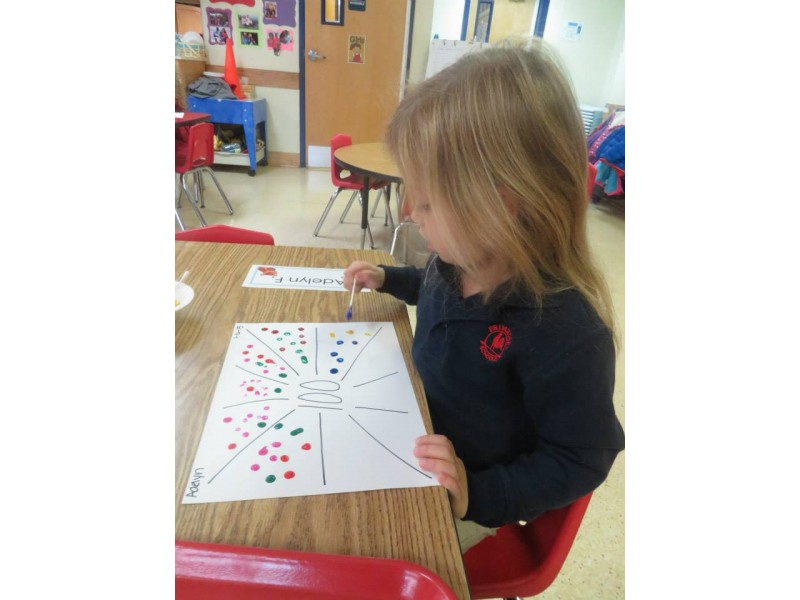 100th Day of School 2015 The 100th Day of School