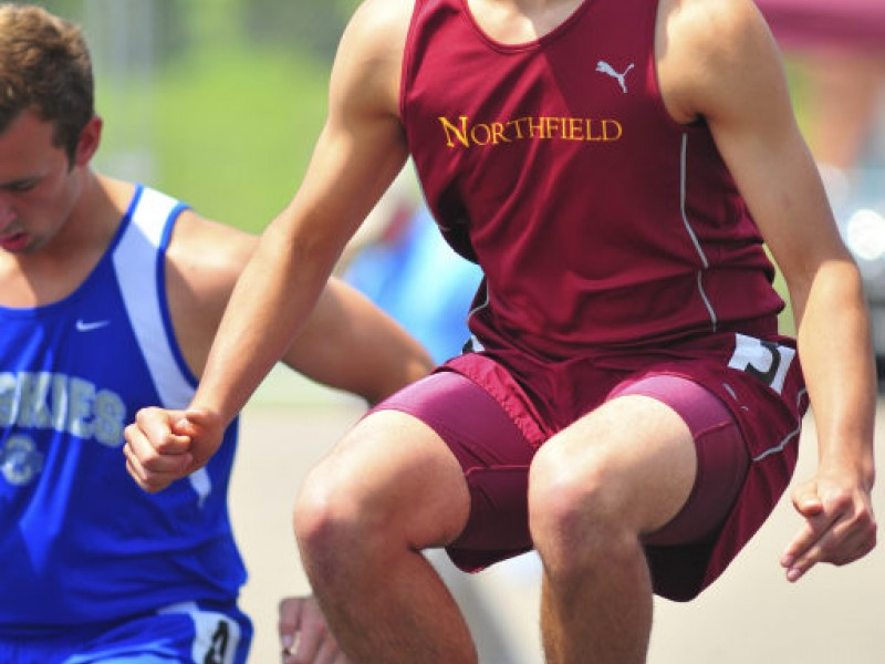 mn section track meet results ny