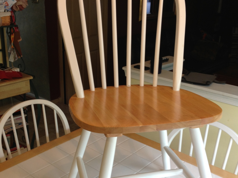 Tiled kitchen table 6 chairs for sale limerick for 6 kitchen chairs for sale