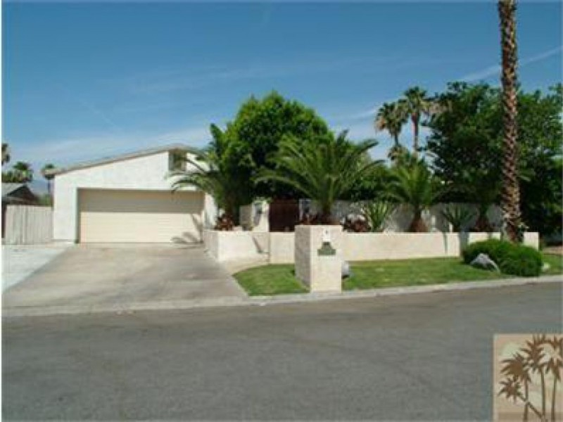 house hunt homes for sale in palm desert palm desert ca patch