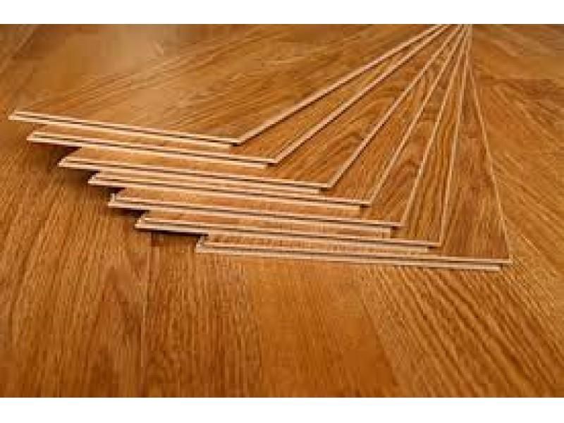 Laminate Flooring Formaldehyde Formaldehyde In