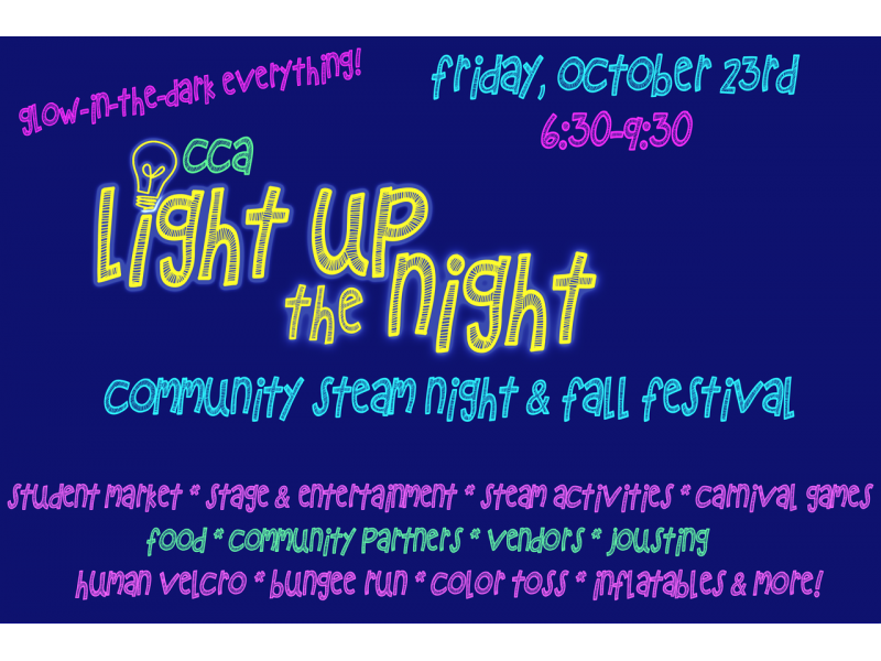 Get Ready To Light Up The Night Holly Springs Hickory Flat GA Patch