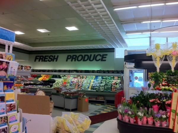 Key Food Store Hauppauge Long Island Ny