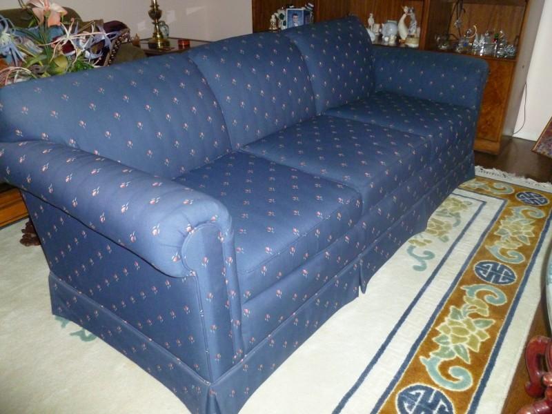 Hoffman Koo Furniture Furniture Table Styles