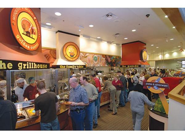 Golden Corral Mesa AZ locations, hours, phone number, map and driving jdgcrlweightlossduzmpl.mlon: North Cooper Road, Gilbert, AZ.
