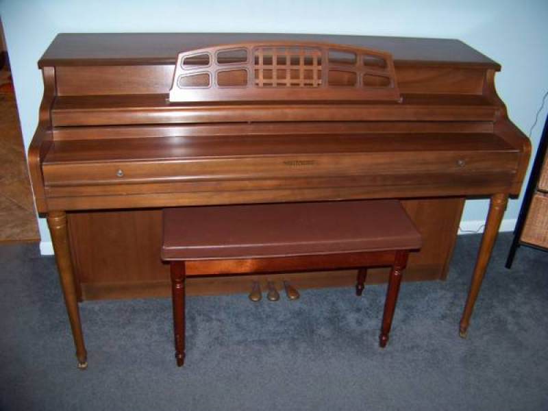 Kimball Piano For Sale | Emmaus, PA Patch