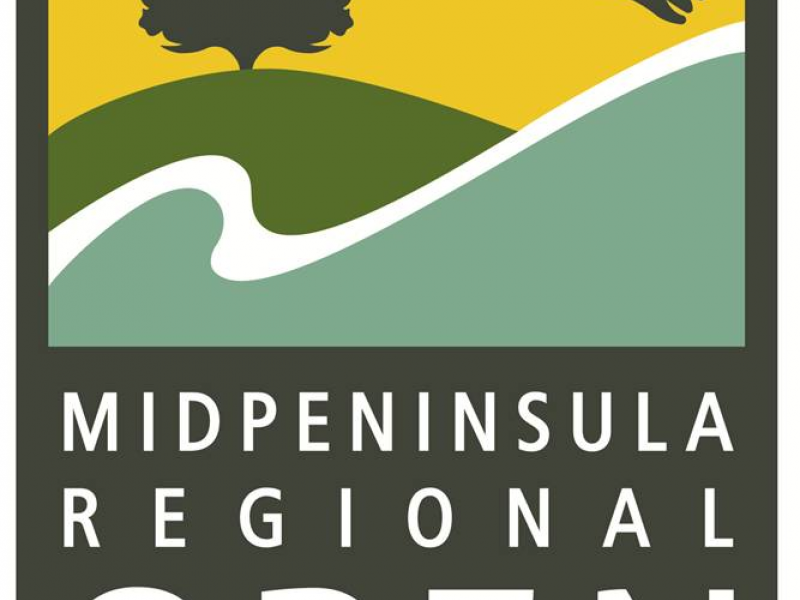 Final Vision Plan Meetings, Midpeninsula Regional Open Space ...