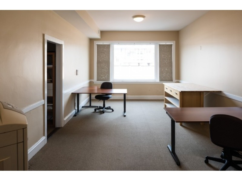 Rent 500 Sq Ft Office Space Near Downtown Oak Park Il on 800 Sq Ft Home Building