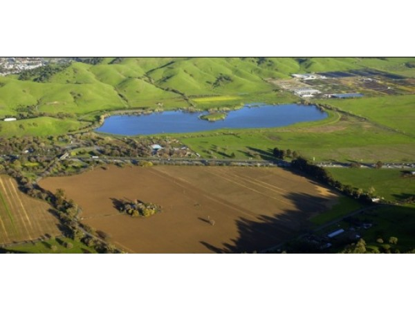 Vacaville council delays lagoon valley project cannot for Vacaville weather