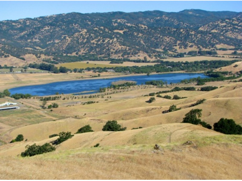 Vacaville approves development of lagoon valley citizens for Vacaville weather