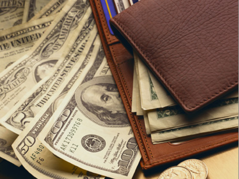 Old Fashioned Money Management Tips That Work Clawson
