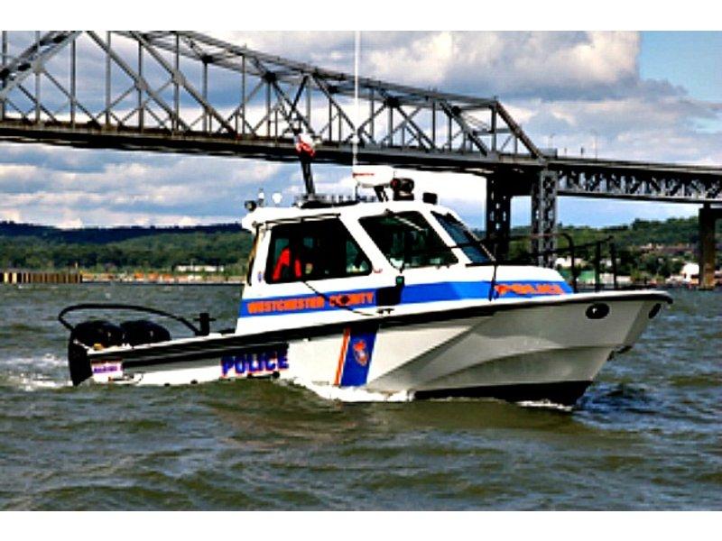 Hudson Death Hudson River Death Medical