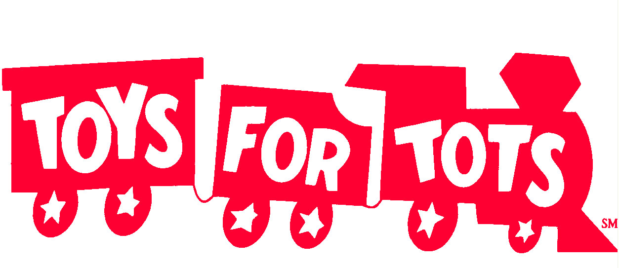 Toys For Tots Pickup : Ny state police u s marines collect toys for tots