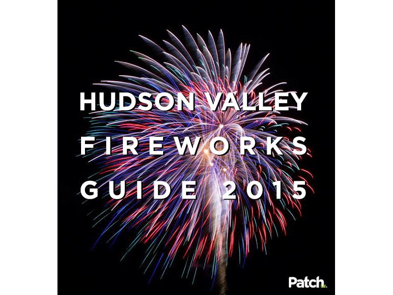 The 2015 patch hudson valley fireworks guide rye ny patch for 670 white plains road scarsdale ny