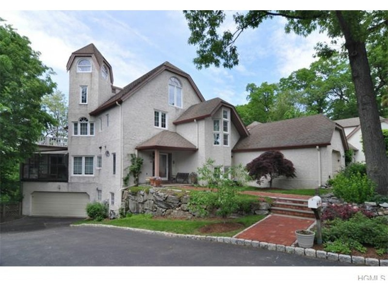 Wow house exclusive springhurst park in dobbs ferry for 10 dobbs terrace scarsdale