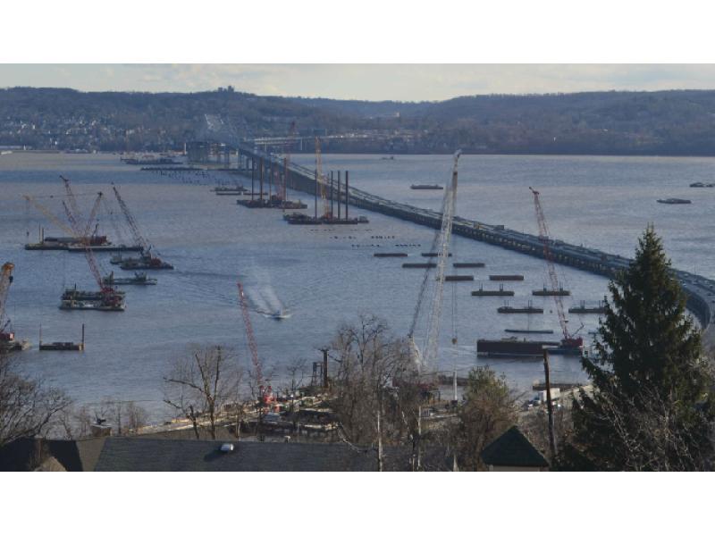 Image Result For New York Bridge Toll Hike