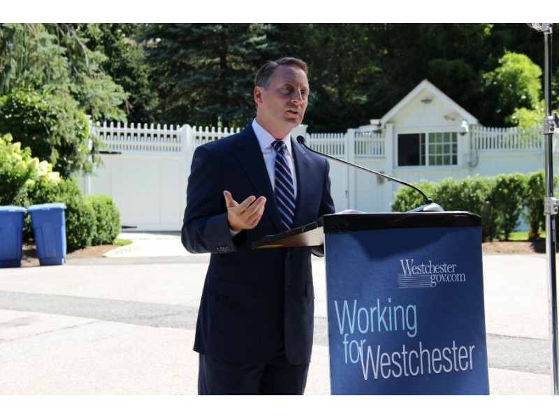 Another Affordable Housing Victory for Westchester