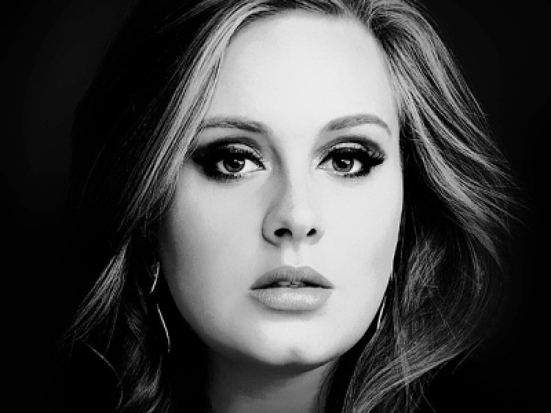 Adele to play 2 Nashville shows as part of North American tour