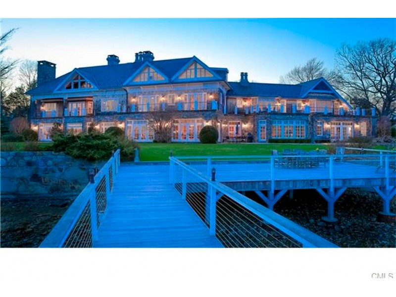 The latest westport homes for sale westport ct patch for Houses for sale westport