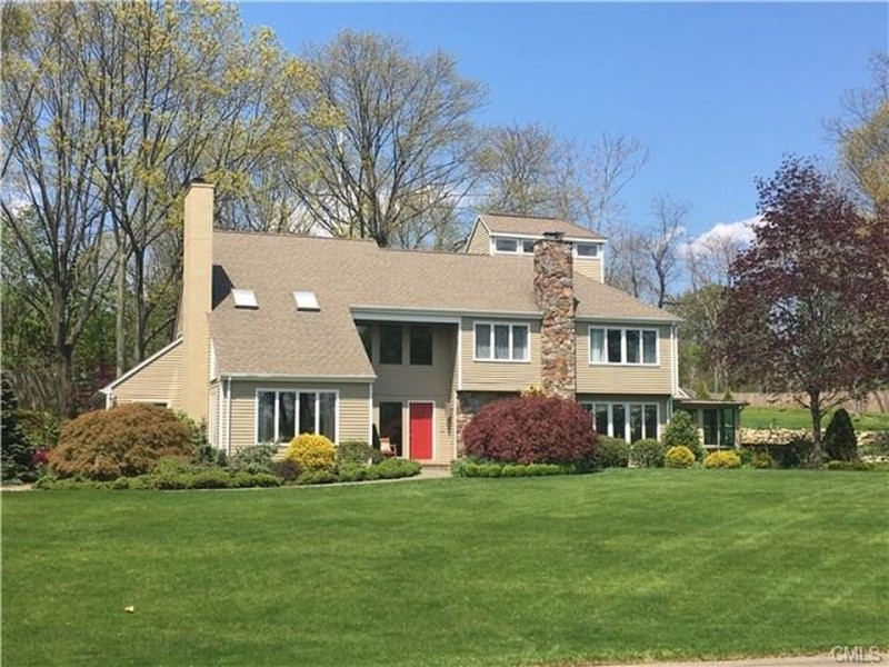 Look the latest homes for sale in westport westport ct for Westport connecticut homes for sale