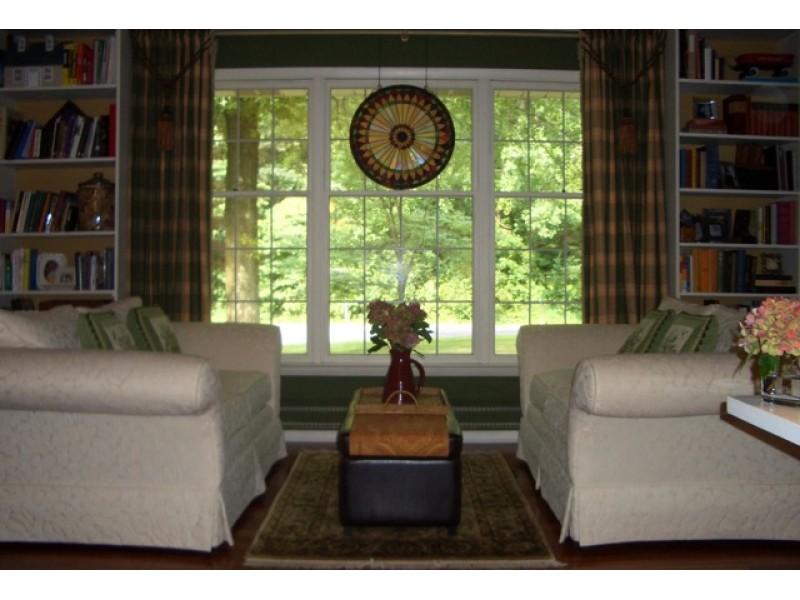 Interior Design Home Decorating Patch