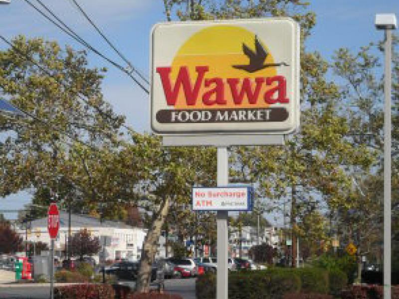 wawa planned to open near moorestown mall moorestown nj patch. Black Bedroom Furniture Sets. Home Design Ideas