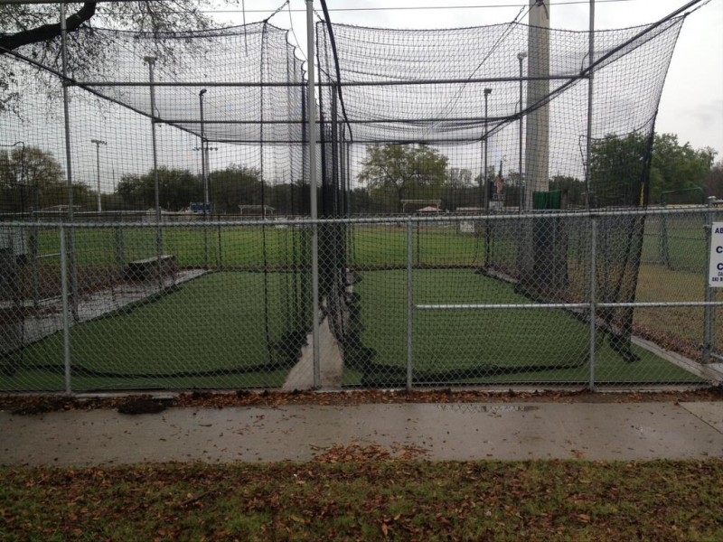 used batting cage batting cages at wholesale